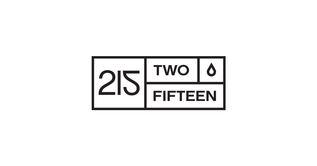Two Fifteen: Clothing Dropshippers & Print on Demand UK  Dropshipping