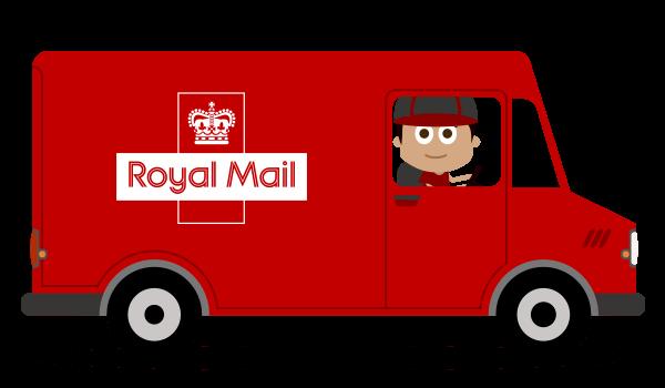 royalmail-logo