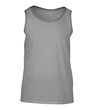anvil-fashion-basic-tank-top-3