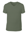 anvil-fashion-basic-v-neck-t-shirt-2