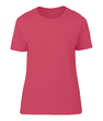 anvil-ladies-basic-t-shirt