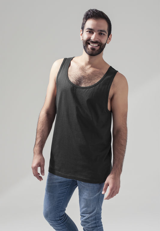237a49ad2f0 Personalised Vest Tops   Custom Vest Printing - Two Fifteen