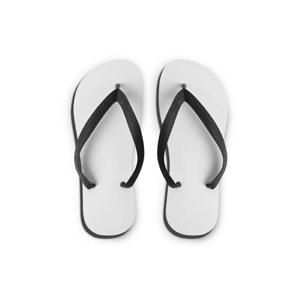 554ed120236cd Personalised Flip Flops  Kids Custom Flip Flops (Small)