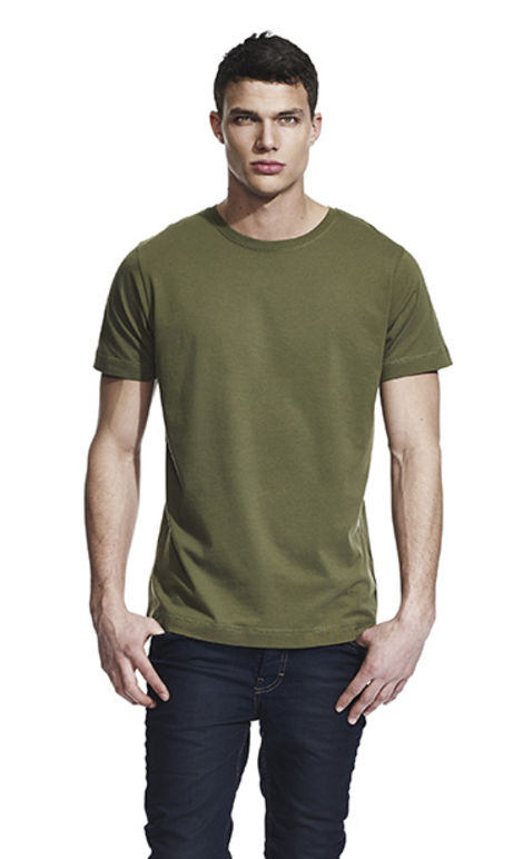 N03 Classic Cut Jersey Men's T-Shirt