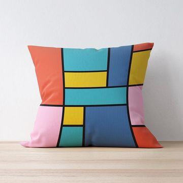 Custom Cushions UK: Design Your Own Cushions