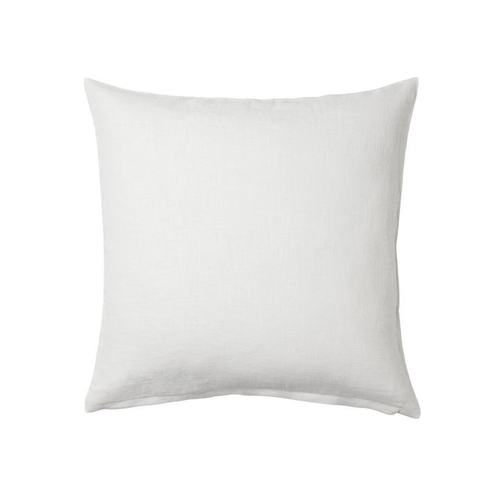 Cushion White Category