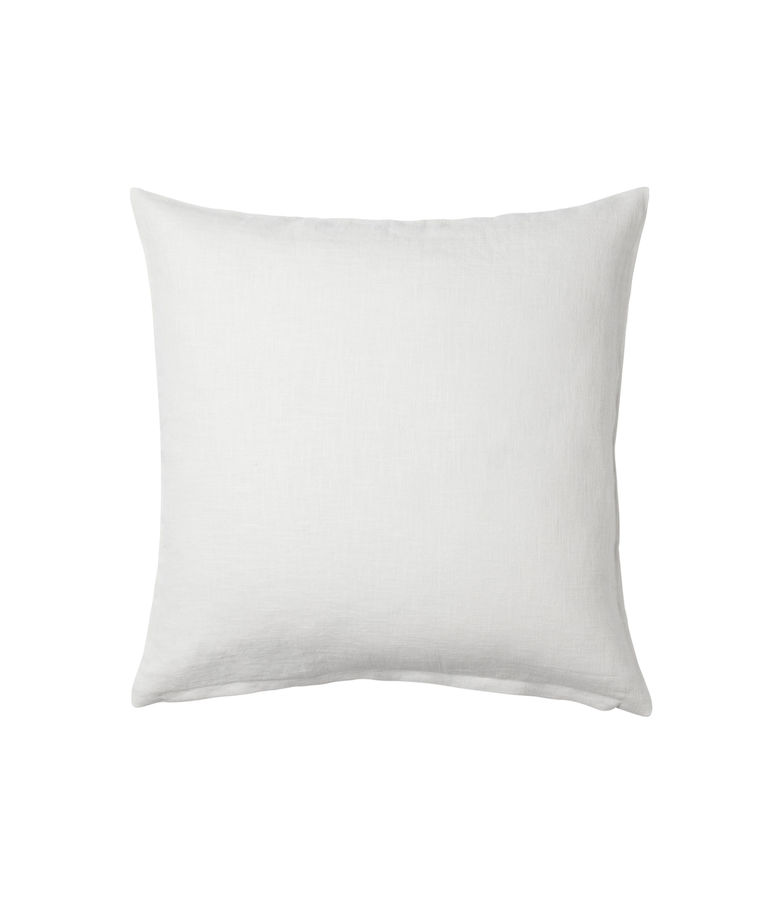 Sofa Cushions printing White Category