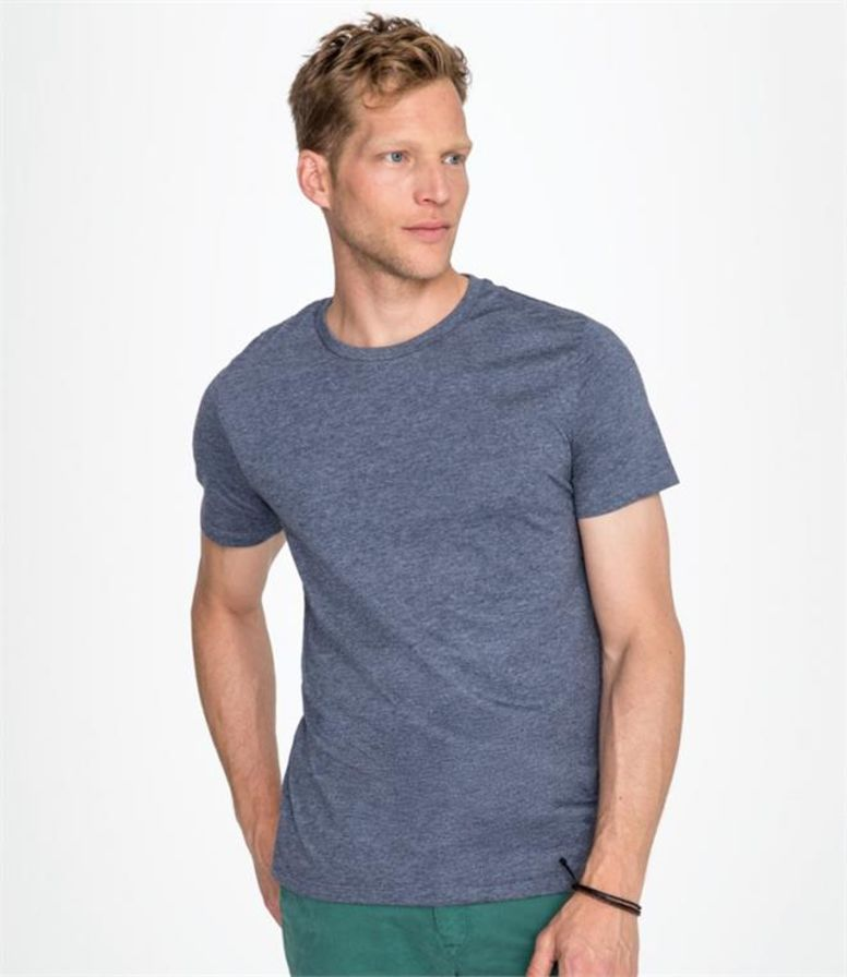 sols mixed t shirt