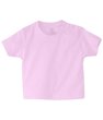 Toddler Tshirt