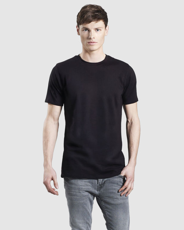 EP05 Classic Stretch Men's T-Shirt