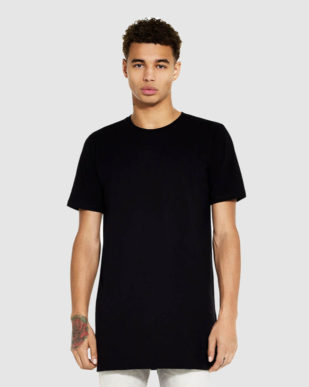 EP13 Men's Long T-Shirt