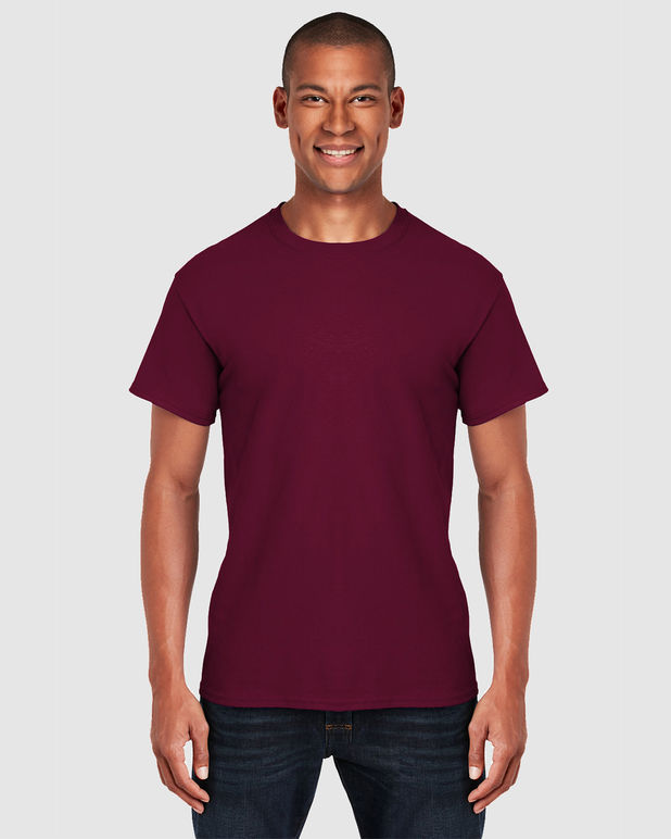 Gildan Ultra Cotton® T-Shirt